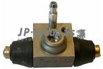Cylinderek hamulcowy JP GROUP 1161300600