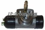 Cylinderek hamulcowy JP GROUP 1161300900
