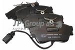 Klocki hamulcowe - komplet JP GROUP 1163603710 JP GROUP 1163603710