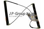 Podnośnik szyby JP GROUP 1188103270