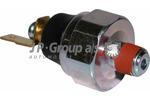Włącznik ciśnieniowy oleju JP GROUP 1193502500 JP GROUP 1193502500