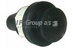 Przełącznik światła drzwiowego JP GROUP 1196500300 JP GROUP 1196500300