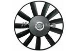 Silnik elektryczny wentylatora chłodnicy JP GROUP 1199101000 JP GROUP 1199101000