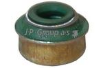 Uszczelniacz trzonka zaworu JP GROUP 1211350700