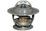 Termostat układu chłodzenia JP GROUP 1214600209