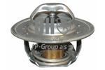 Termostat układu chłodzenia JP GROUP 1214600509