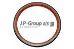 Pierscień uszczelniający wału korbowego JP GROUP 1219501700