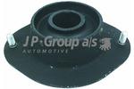 Mocowanie amortyzatora JP GROUP 1242400800 (Oś przednia)