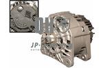 Alternator JP GROUP 1290103309