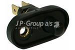 Przełącznik światła drzwiowego JP GROUP 1296500100 JP GROUP 1296500100