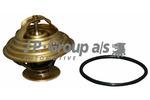 Termostat układu chłodzenia JP GROUP 1414600310 JP GROUP 1414600310