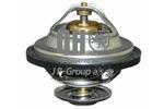 Termostat układu chłodzenia JP GROUP  1414600419