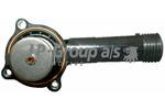 Termostat układu chłodzenia JP GROUP 1414600700