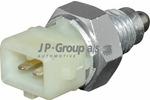 Włącznik świateł STOP JP GROUP 1496600200
