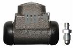 Cylinderek hamulcowy JP GROUP 1561300809