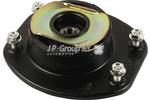 Mocowanie amortyzatora JP GROUP  1642400200 (Oś przednia po obydwu stronach)
