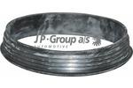 Zestaw wskaYników JP GROUP  1699650600