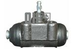 Cylinderek hamulcowy JP GROUP 4161300109