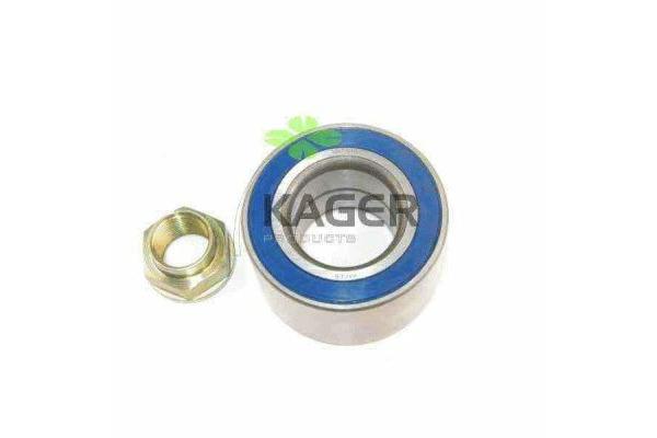Łożysko koła KAGER (83-0019)