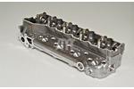 Głowica cylindra AMC 908514