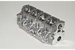 Głowica cylindra AMC 908568
