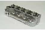 Głowica cylindra AMC 908614