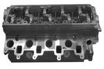 Głowica cylindra AMC 908725 AMC 908725