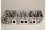 Głowica cylindra AMC  908749-Foto 5