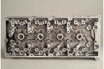 Głowica cylindra AMC  908749-Foto 10