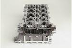 Głowica cylindra AMC  908824K-Foto 7