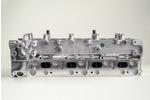 Głowica cylindra AMC  908824K-Foto 9