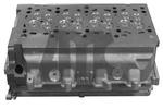 Głowica cylindra AMC 908825 AMC 908825