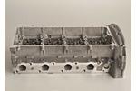 Głowica cylindra AMC  908866