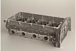 Głowica cylindra AMC  908866-Foto 2