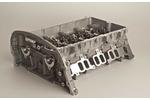 Głowica cylindra AMC  908866-Foto 4