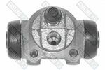 Cylinderek hamulcowy GIRLING 5005139