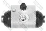 Cylinderek hamulcowy GIRLING 5005290