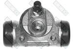 Cylinderek hamulcowy GIRLING 5006168 GIRLING 5006168