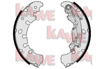 Szczęki hamulcowe - komplet KAWE 09090 KAWE 09090