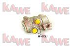 Korektor siły hamowania KAWE P9910 KAWE P9910