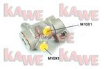 Korektor siły hamowania KAWE P9912 KAWE P9912