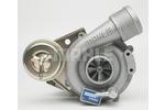 Turbosprężarka MAHLE ORIGINAL  030 TC 14665 000