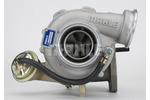 Turbosprężarka MAHLE ORIGINAL  001 TC 17422 000