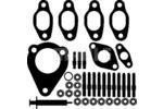 Zestaw montażowy turbosprężarki MAHLE  030 TA 15116 000-Foto 2
