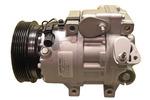 Kompresor klimatyzacji LIZARTE 81.15.03.001