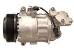 Kompresor klimatyzacji LIZARTE 81.16.02.007