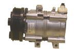 Kompresor klimatyzacji LIZARTE 71.05.02.036 LIZARTE 71.05.02.036