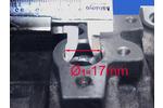 Kompresor klimatyzacji LIZARTE  81.08.45.015-Foto 3