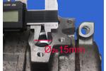 Kompresor klimatyzacji LIZARTE  81.08.45.015-Foto 2