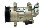 Kompresor klimatyzacji LIZARTE  81.04.03.011